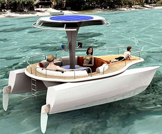 Design a boat mastercraft 7.4