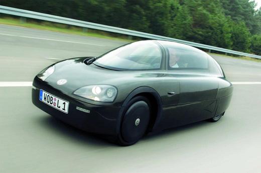 Car_VW_one_liter_car.jpg