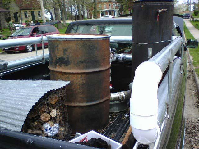car_wood_truck051008_1a.jpg