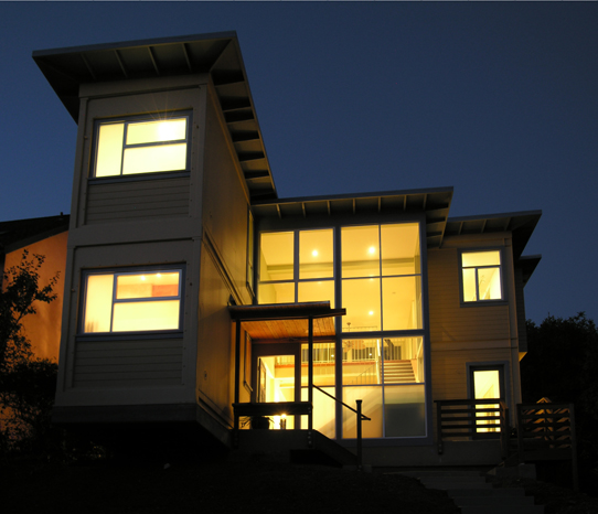container house sf bay Even More Creative Shipping Container Houses