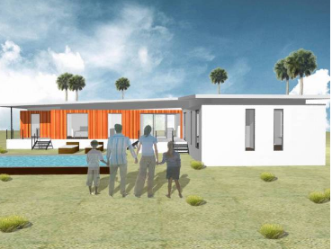 screen capture 8 Even More Creative Shipping Container Houses