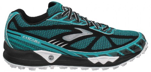 top-10-trail-running-shoes-off-road-2013-brooks-cascadia-with-popular-ideas-and-trail-running-shoes.jpg