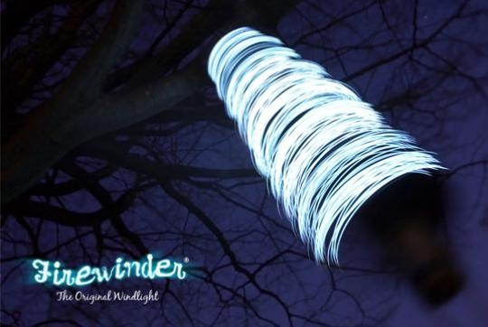 Firewinder Windlight_540