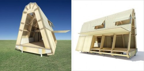 cardboard-house-of-the-future