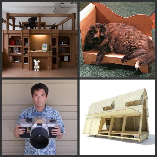 cardboard-reuse