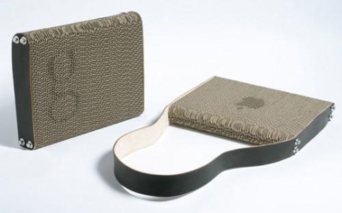 cardboardlaptop