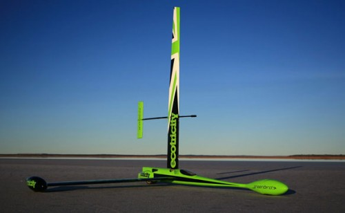 fastest-wind-powered-car-world