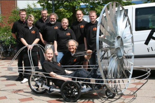 flensburg-wind-powered-vehicle