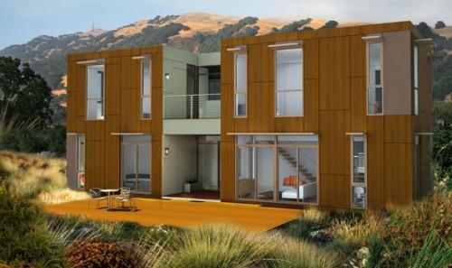 kieran-timberlake-living-homes-prefab