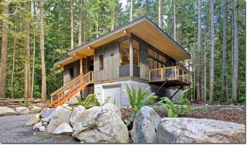 method-homes-prefab-cabin