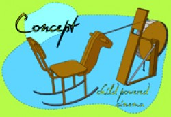 pro_2_rockingchair5