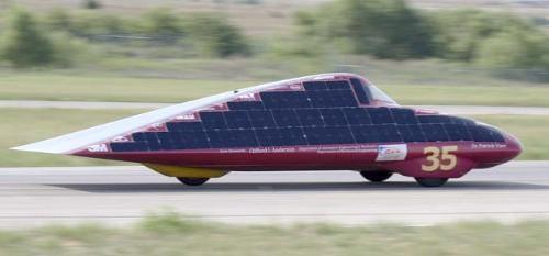 solar-car-univ-minnesota