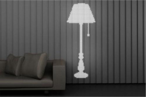 solar-lamp-blinds
