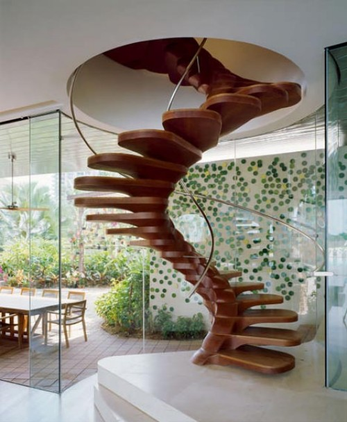 http://ecoble.com/wp-content/uploads/2009/06/spiral-suspended-stair-case-design1.jpg