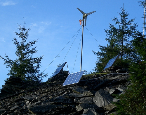 wind-and-solar-power