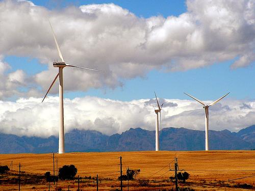 wind-power_lollie-pop