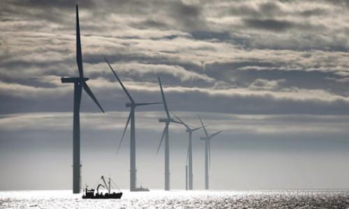 lynn-and-inner-dowsing-wind-farm