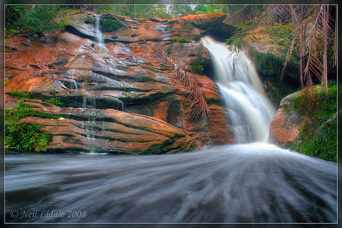 waterfall_-neilsphotography