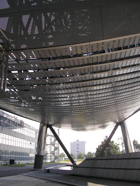 solar_ark.jpg