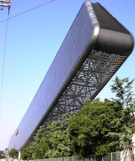 solar_ark_sanyo.jpg