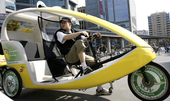 eco-cab.jpg
