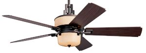 (Ceiling Fan by NorthernFan.com)