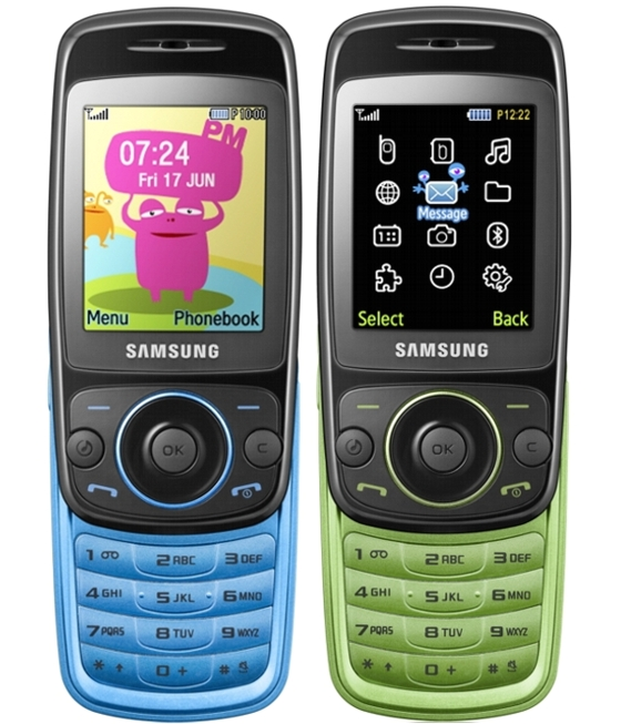 Chemical and toxin free Samsung Tobi for kids