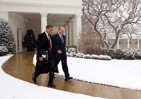 dc_obama_shiliro