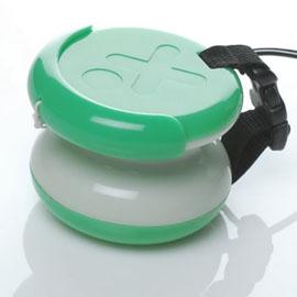 OLPC Yo-Yo charger