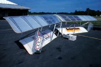 solar-riser