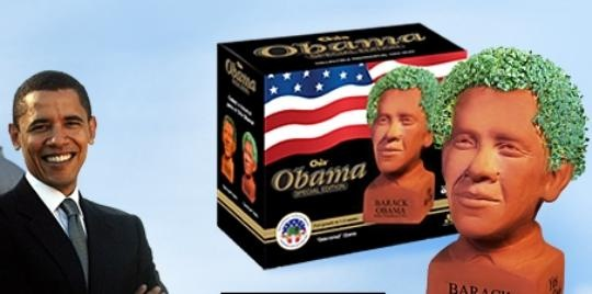 Chia Obama_540