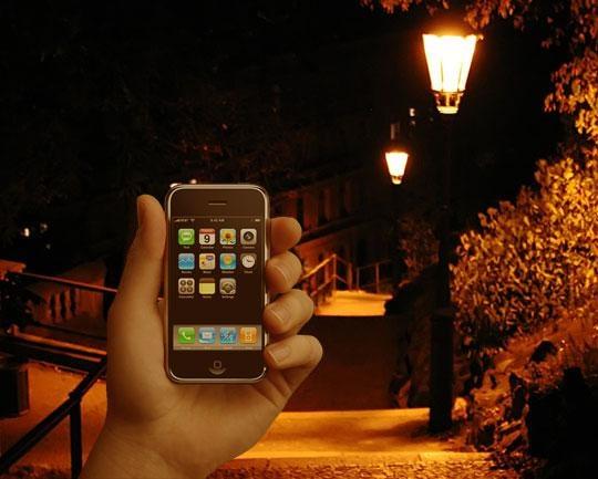 Dial4light_540
