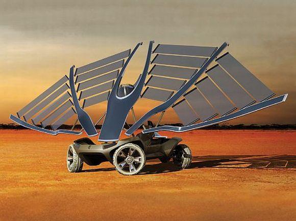 helios-solar-car