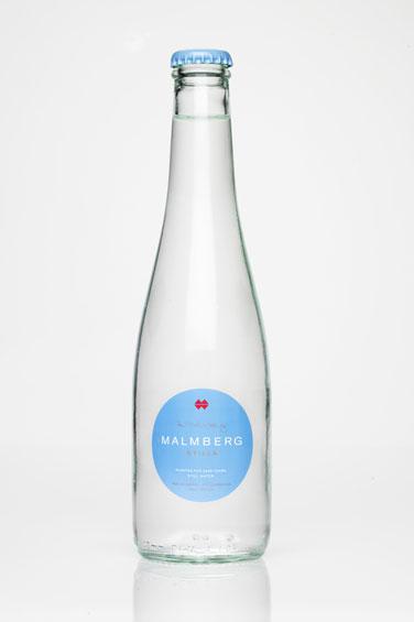 malmberg-water