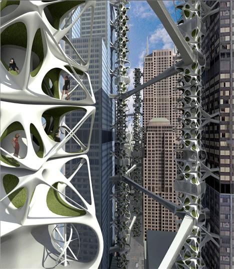 retrofitting-skyscrapers
