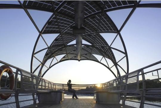 SolarLab Solar Shuttle_540