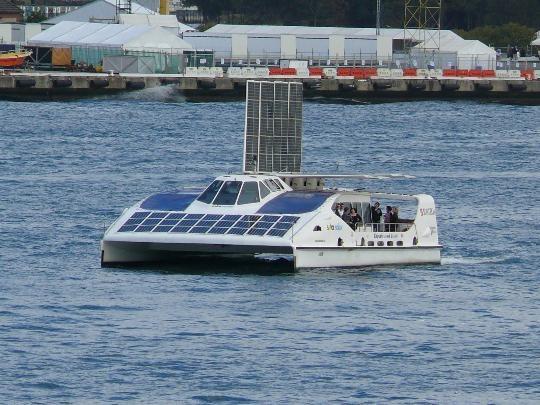 Solar Sailor 1_540