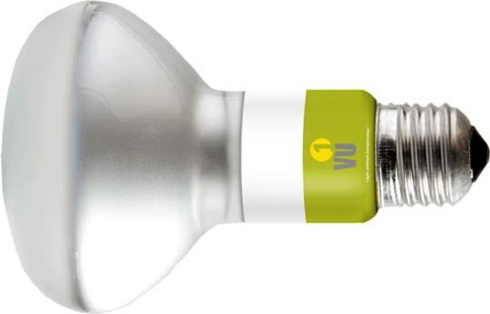 Vu1 Electron Stimulated Luminescence bulb_540