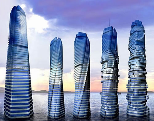 dubai-rotating-wind-power-tower
