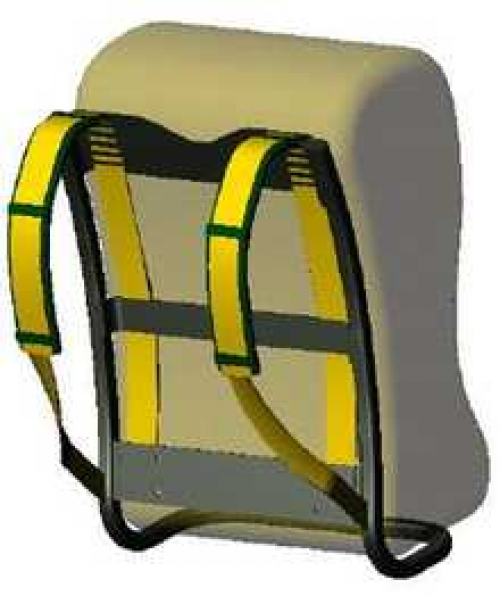energyharvestingbackpack