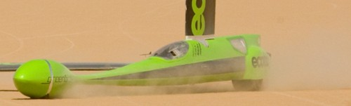 greenbird-fastest-wind-powered-car