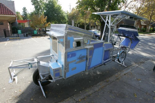 human-powered-housing-project