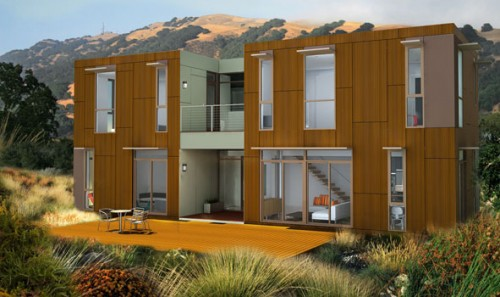 kieran-timberlake-living-homes-prefab