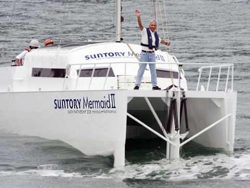 wavepowerboat2