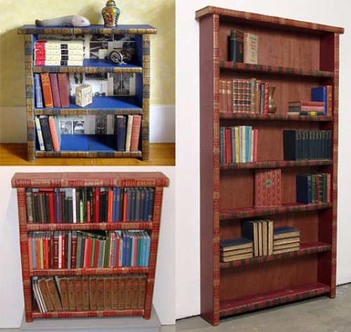 bookcases-made-of-books