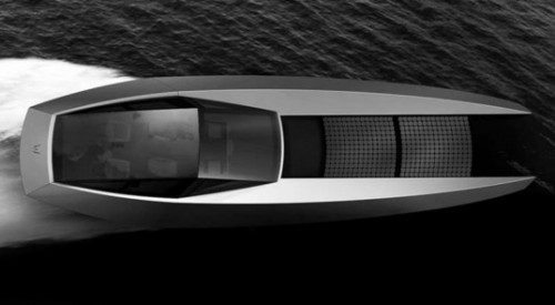 code-x-solar-yacht