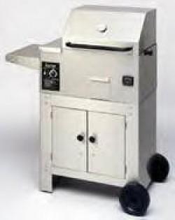 corn-grill-2