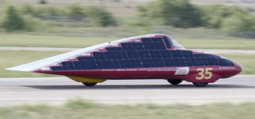 solar-car-univ-minnesota