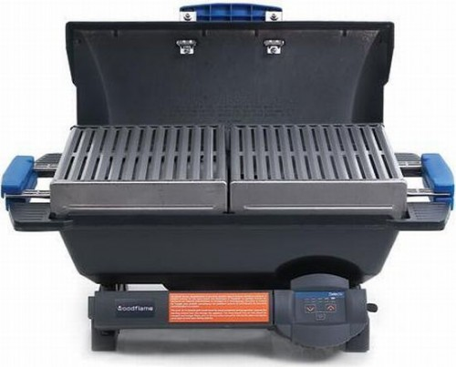 woodflame-portable-grill