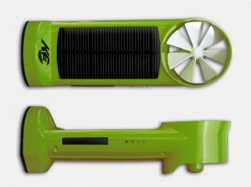 k3-green-gadget-charger